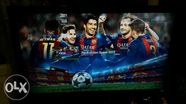 ps3 slim bi alba game 2017
