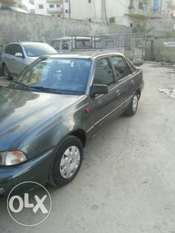Daewoo Cielo for Sale 1996