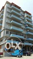 2 bedrooms apartments for rent in Zgharta