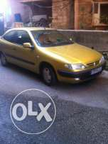 Citroen Very good condition
