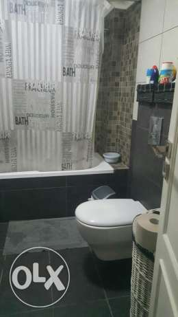 Apartment for rent in Fanar