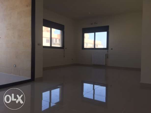 167sqm apartment for sale in Bsalim المتن -  1