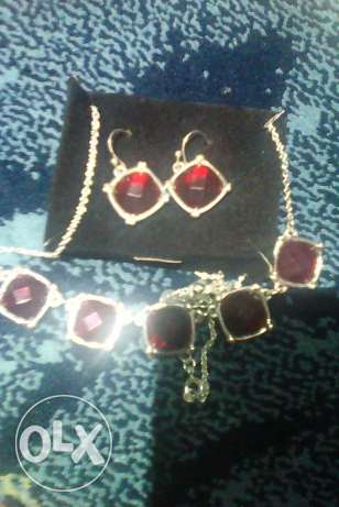 Assorted jewelry ابو سمراء -  2
