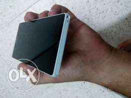 Sony z for sale or trade