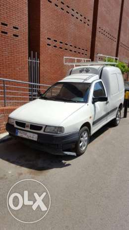 Seat Rapid for Sale