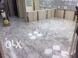 Fully renovated Office in verdun for rent - 103 m2 without mediators