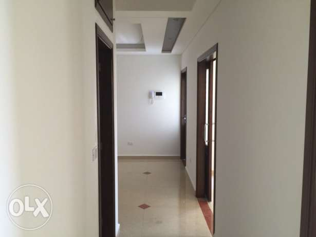 Sanayeh: 215m apartment for sale صنايع -  2