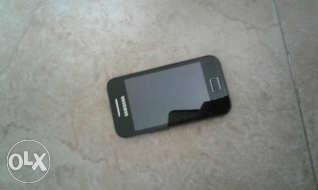 Mobile Phones for sale زغرتا -  1