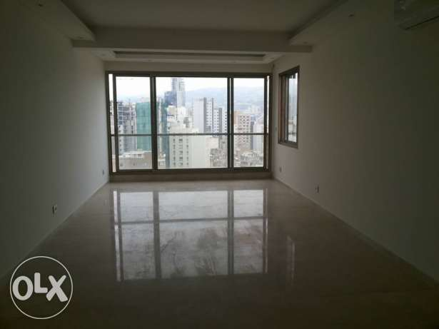 Brand new apartment for sale in achrafieh near hotel alexander أشرفية -  3