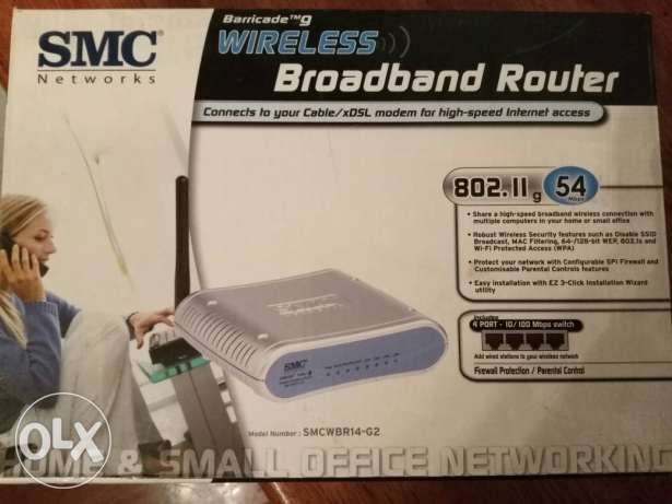 2 wireless routers and PCI wireless card