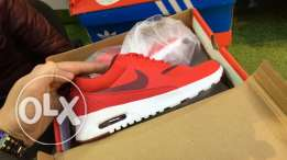 Original nike For women size 37