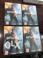 battlefield 1 pc naja games