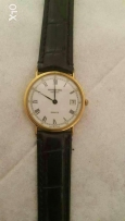 Authentic Raymond Weil