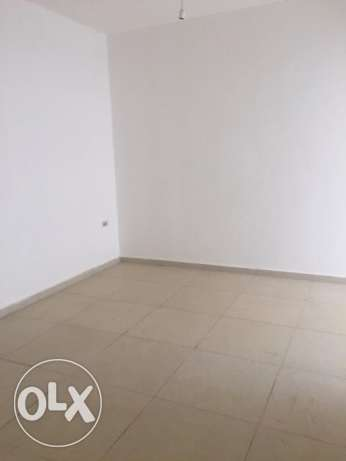 Jouret El Ballout- Apartment + Garden المتن -  5