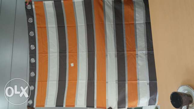 Ready made curtains انطلياس -  7