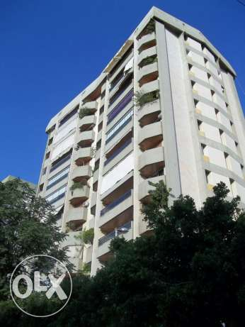 apartment delux in zalka for sale زلقا -  2