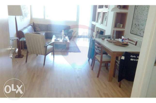 Chalet - For Rent/Lease - Faraya Kesrwan, Lebanon