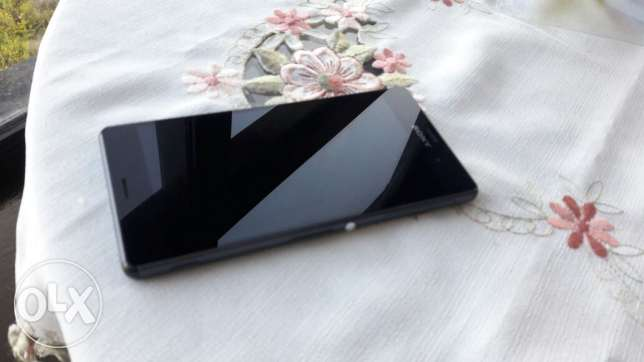 Sony xperia z3 excellent condition عاليه -  2