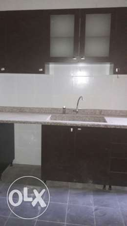 For sale a new apartment at Mansourieh Aylout منصورية -  6