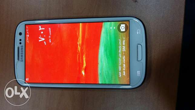 Samsung S3  for sale