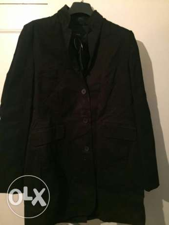 100 pieces of jacket b 667 dollar زلقا -  7