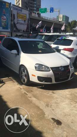 newly arrived gti 2009 clean carfax 1 owner all new
