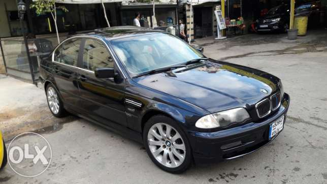 Bmw 330i for sale or trade