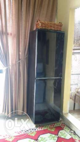 MG779, Studio for rent in Hamra, 60sqm, 5th Floor.