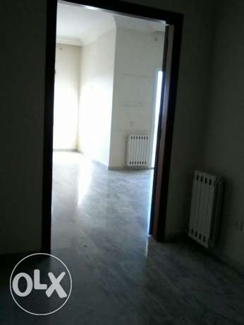 For sale an apartment at jal El Dib near solet tapis عجلتون -  7