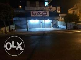 300m2 Commercial Property/shop in excellent location - Hazmieh