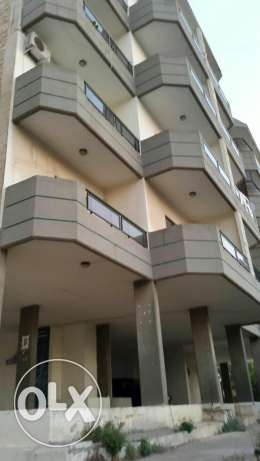 appartment for sale in barsa koura
