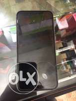 iPhone 6 Gray 16Gb For Sale In Very Good Conditions