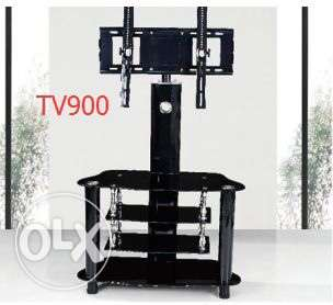 lcd and led tv stand