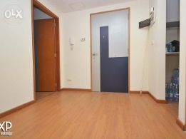 85 SQM Office for Rent in Beirut, Mar Mkhayel OF4098
