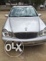 Mercedes-Benz For sale or trade