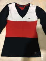 Tommy Hilfiger Casual Top