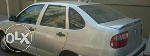 Seat cordoba for sale