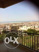 kafarchima for rent apartment 230 m super deluxe double wall