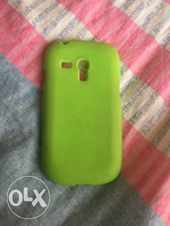 cover for samsung galaxy mini s3