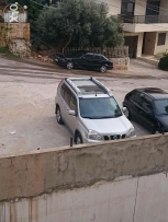Nissan xtrail full option for sale