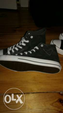 Converse style american brand new
