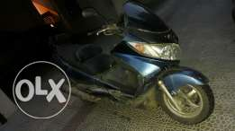 Moto for sale skywave 250