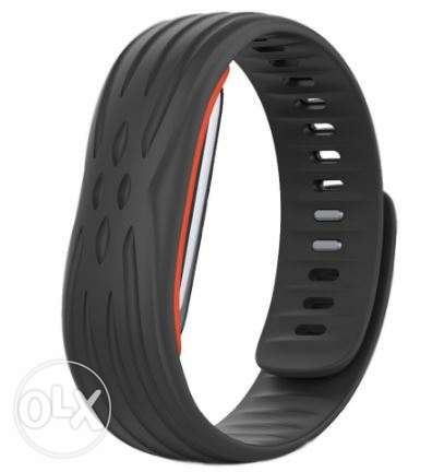 NEW ORIGINAL 37 Degree Smart Band for Android and IOS Smart Phones