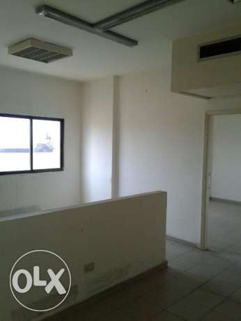 Office for Rent in tripoli Al Maarad