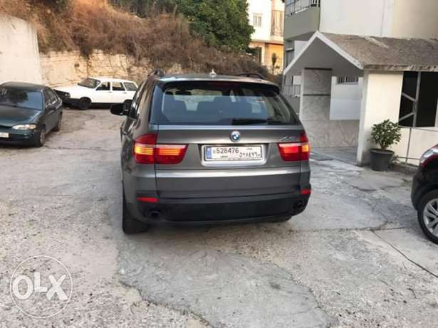 BMW for sale بعلبك -  8