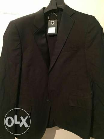 100 pieces of jacket b 667 dollar زلقا -  4