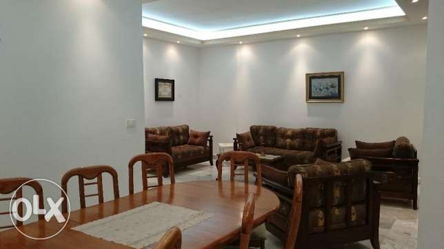 Reyfoun - 2 rooms for RENT كسروان -  1