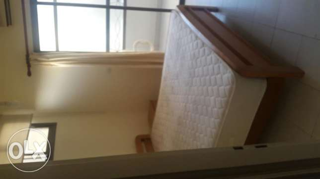 Apartments for rent achrafieh sioufi