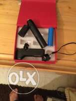 Laser pointer new made in U.S.A