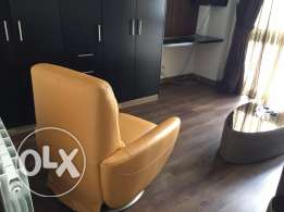 Appartment for rent in Sodeco